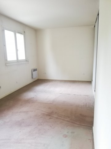 Vente Appartement  5 pièces - 105m² 92290 Chatenay-malabry
